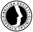 BSCH clinical hypnosis