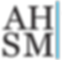 AHSM hypnotherapy and stress management