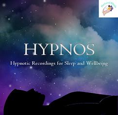 Hypnos Album