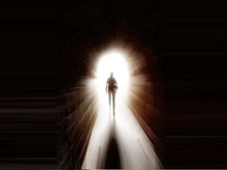 Why Do Therapists Use Past Life Regression?