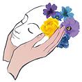 Nurtured Minds Hypnotherapy Logo