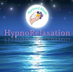 HypnoRelaxation Album