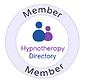 HypnoDirectory Logo.png