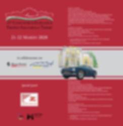 programma concours per sito.jpg