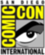 1200px-San_Diego_Comic-Con_International