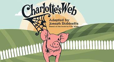 Charlottes-Web-Webpage.jpg