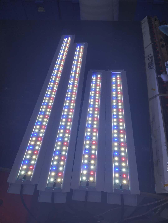 OEM FlatLINE LED
