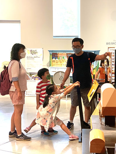 Family at Discovery Museum.jpg