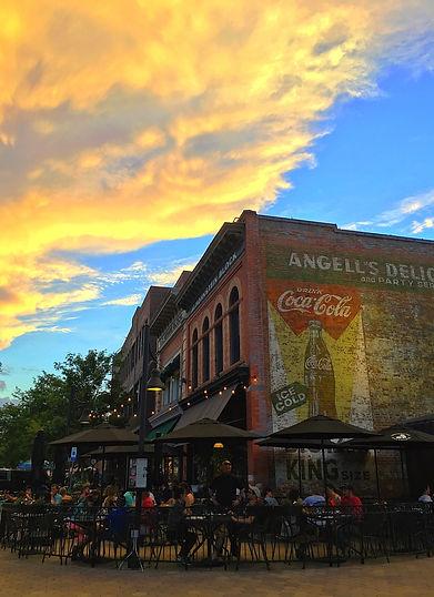 Coopersmiths at Sunset.jpg