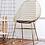 Thumbnail: Aeg Chair