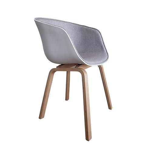 Argir Chair