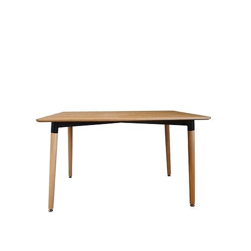Arhus Stor Table