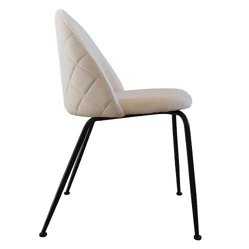 Nordland Chair Beige