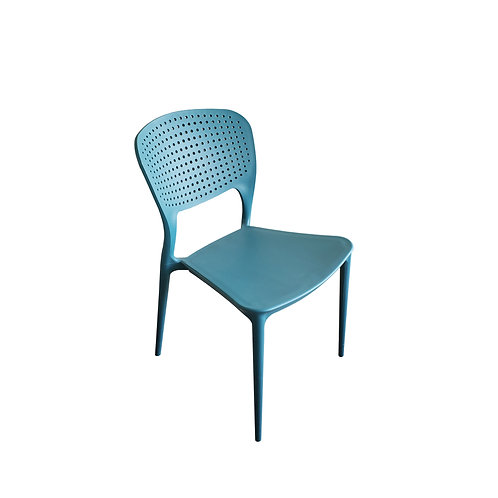 Troms Chair