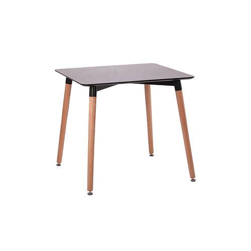 Arhus Table Black