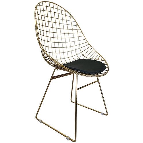 Aeg Chair