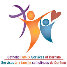 Catholic Family Services of Durham