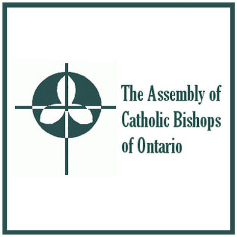 Assembly of Catholic Bishops of Ontario