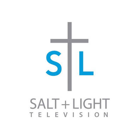 Salt & Light TV
