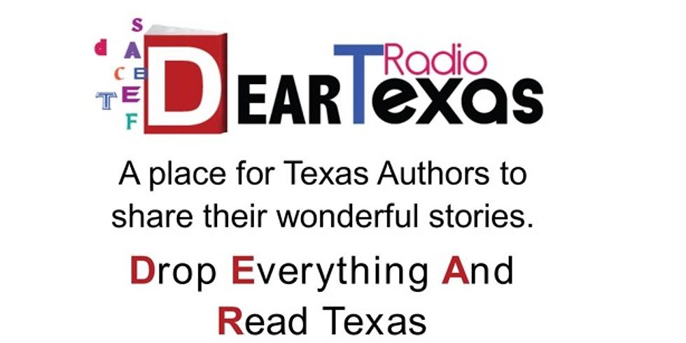 DEAR Texas Radio