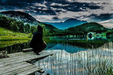 Landscape Man Norway.jpg