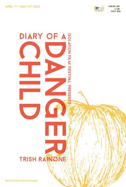 Diary of a Dangerchild.jpg
