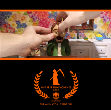 WINNER POSTER THE ANIMATOR (SQUARE).png