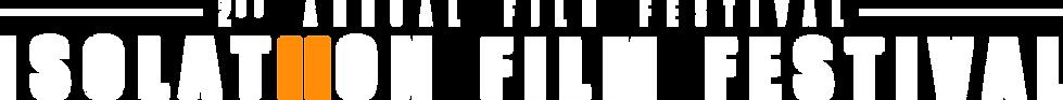 20212021 Banner Logo final.png
