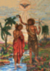 Battesimo_Gesù.jpg