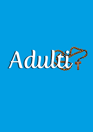 Logo Adulti.png