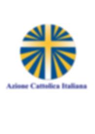 logo AC 1.jpg
