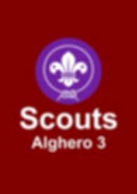 Logo Scout1.png