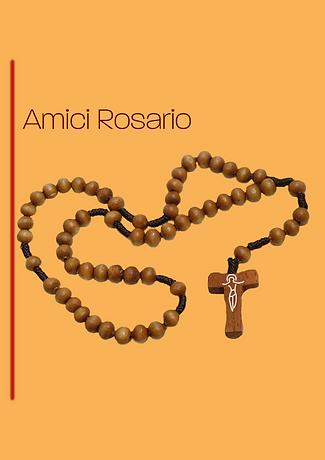 Logo Amici Rosario.png