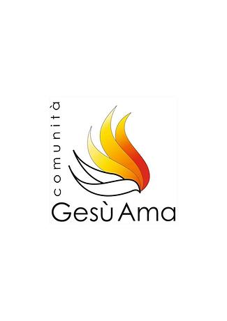 Logo_Gesù_Ama1.png