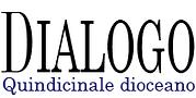 Dialogo logo1.png