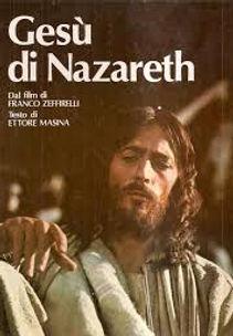 Gesù_di_Nazareth.jpg