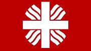 Caritas logo.png.jpg