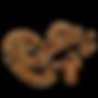 Logo Rosario con Tau.png