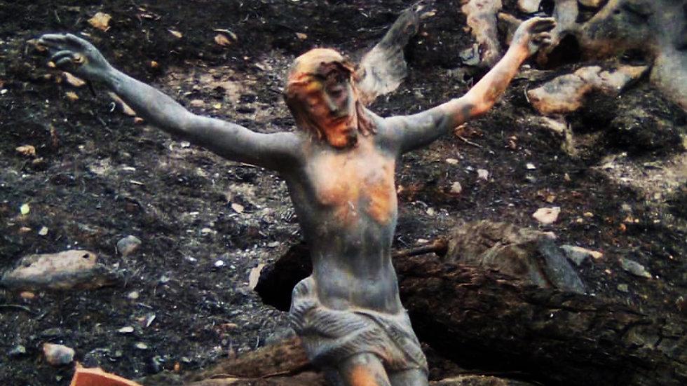 Cristo bruciato 1.jpg