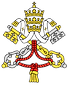 Emblem_of_the_Holy_See,_(usual_2012).svg