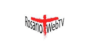 Logo Rosario WebTV5_Tavola disegno 1.jpg