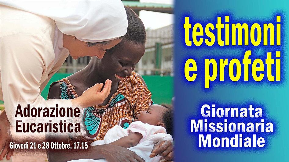 Post adorazione missionaria 2021.jpg
