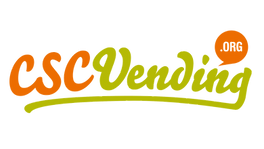 CSCS VENDING LOGO TRANSP.png