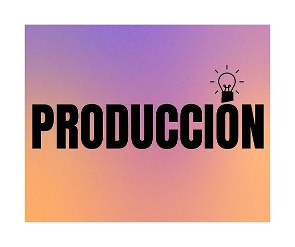 produccion de eventos barcelona