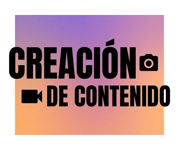 CREACION DE CONTENIDO barcelona.jpg