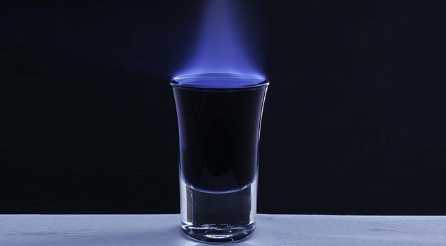 coctel flambeado.jpg