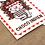 Thumbnail: CARTE CHOCO INDIEN 1