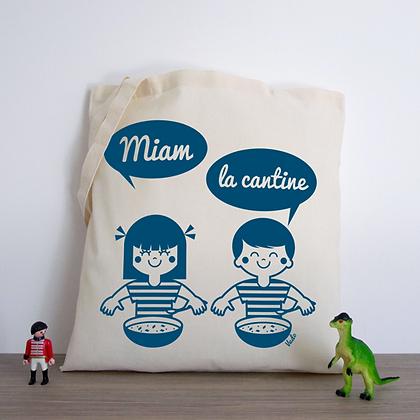 Grand Sac - Miam 4
