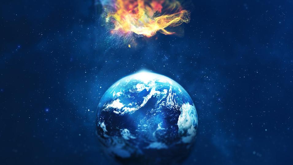 PLANETE EARTH.jpg