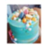 cake 800.jpg